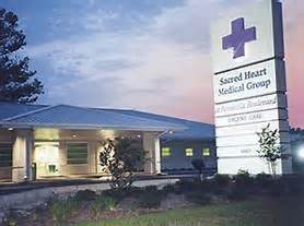 sacred hospital emergency room emergency room or urgent care what s right when wuwf