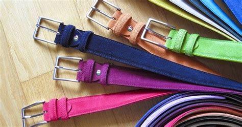 imagenes de moda sin copyright imagenes sin copyright cinturones de colores moda femenina