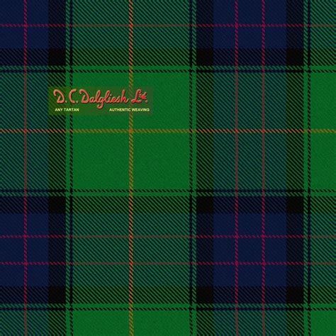 irish plaid tartan for mcfadden google search scotland ireland