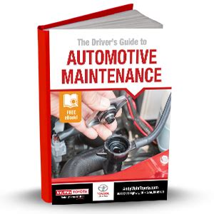 guide to auto repair avon in | andy mohr toyota