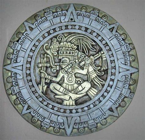 calendario azteca tattoo design calendarios y azteca buscar con para