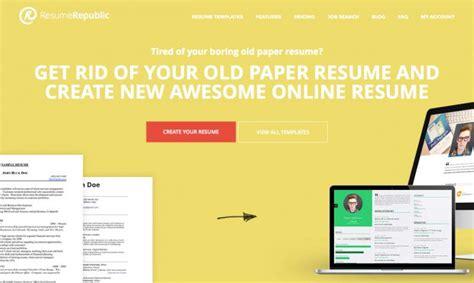 media template hosting free website design and hosting free resume hosting
