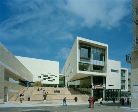 school architecture design community oriented architecture in schools how