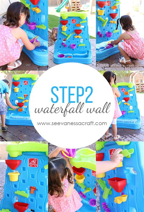 friendly activities near me kid friendly 10 water play activities and water wall see craft