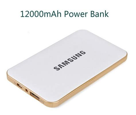 Power Bank Mi 12000mah power bank tercih etme k莖lavuzu donan莖m g 252 nl 252 茵 252