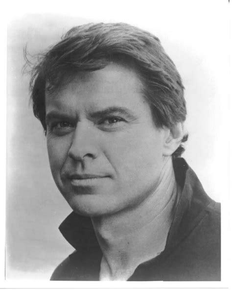 american actors of the 80s 123 best robert urich images on pinterest robert ri