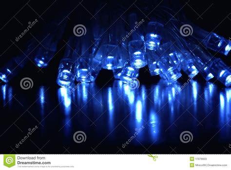 cool led lights cool blue led lights stock photos image 17976603