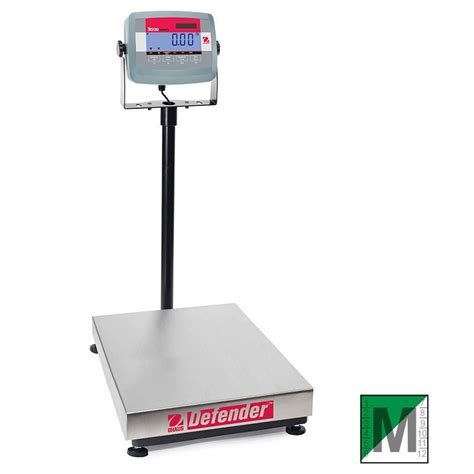 electronic bascules mail balance ohaus defender 3000 bascules balance industrielle