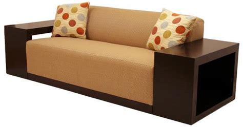 solid wood sofa designs solid wood sofa designs an interior design
