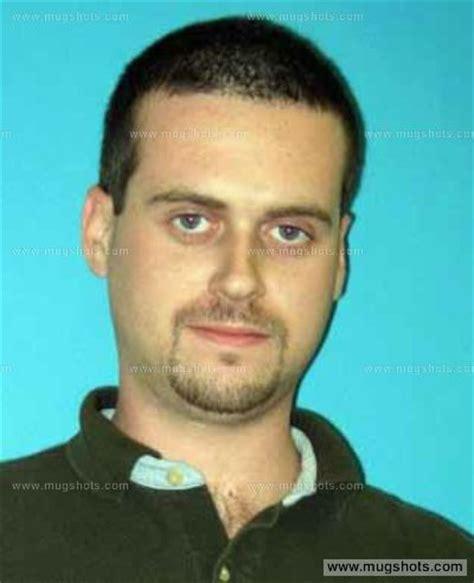 Wakulla County Arrest Records David Defibaugh Mugshot David Defibaugh Arrest Wakulla County Fl