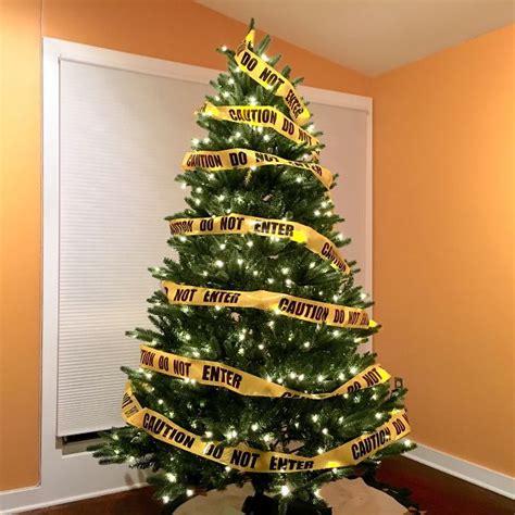 film pohon natal 17 pohon natal paling kreatif bisa buat referensi natalmu