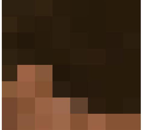 minecraft steve head   Minecraft Seeds PC   Xbox   PE   Ps4