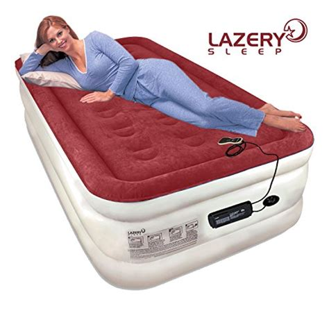 air beds for sale top best 5 air mattress twin for sale 2016 product sports world report