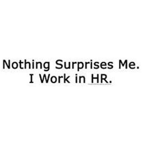alltop top hr human resources news good quotes 2015 hr quotes archives transwish indonesia