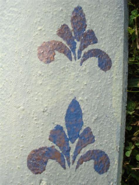 Peindre Des Tuiles by Marvelous Peut On Peindre Des Tuiles 9 74327560 Jpg