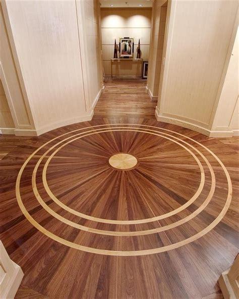 Lyptus Flooring by Lyptus Hardwood Flooring In Awe