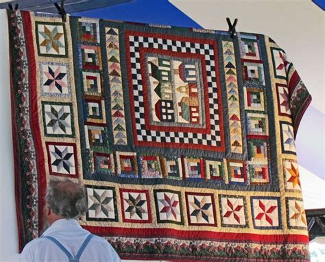 Amish Quilt Auction 1000 images about amish quilts on
