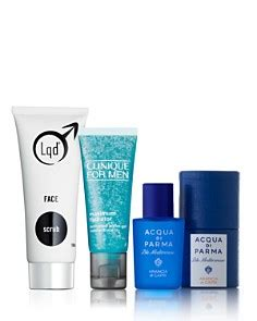 Buybeautycom 25 Free Lancome by Bloomingdale S Event Free 6 Lancome Gift
