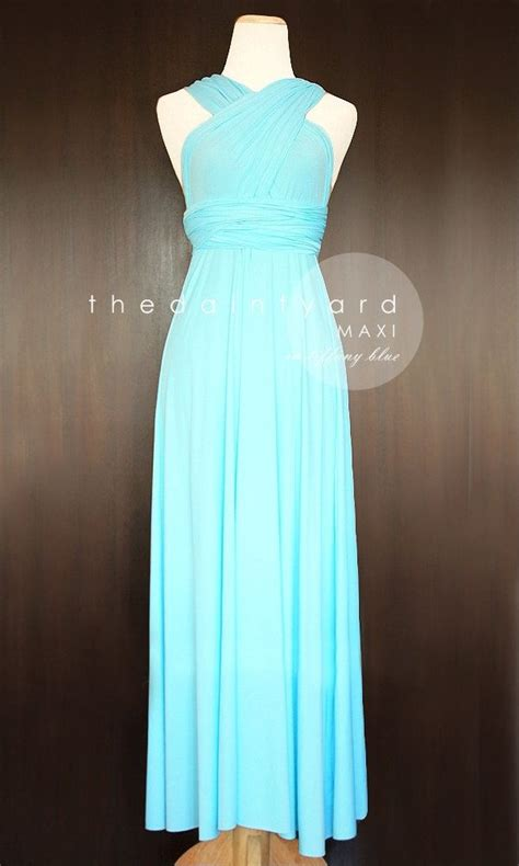 Bridesmaid Dresses Free Returns Uk - 1000 ideas about blue bridesmaids on