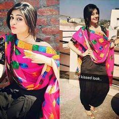 Sn Dress Sare 1000 images about punjabi suit on punjabi