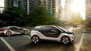 bmw i3 city car bmw i8 sports car extremetech