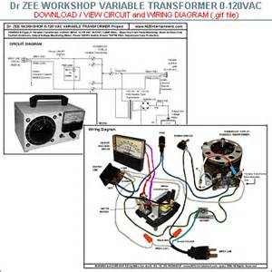 variac variable transformer wiring diagram variac get free image about wiring diagram