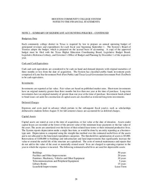 2012 bpc financial template financial statement single audit 2012 2011