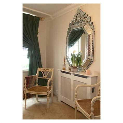 large decorative mirrors for living room large decorative mirrors for living room smileydot us