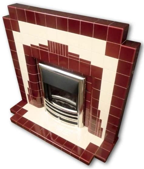 17 best images about deco fireplaces and screens on