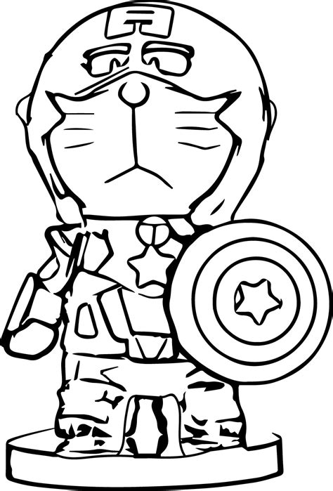 america coloring page captain america shield coloring pages bestofcoloring