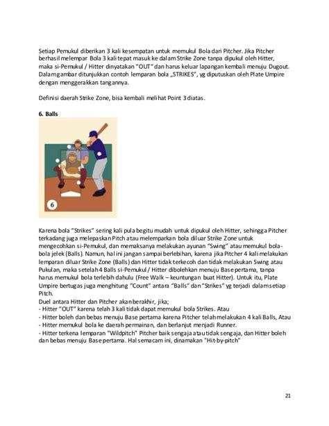 membuat makalah olahraga contoh makalah futsal contoh 36