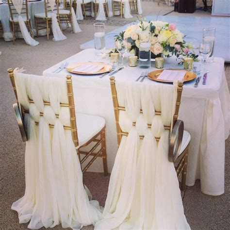 9 best images about and groom table decor on studios and lush