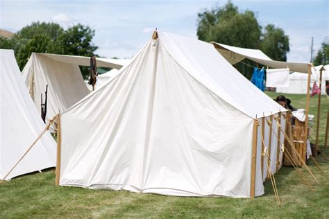 best wall tent to set how to set up a civil war wall tent best tent 2017