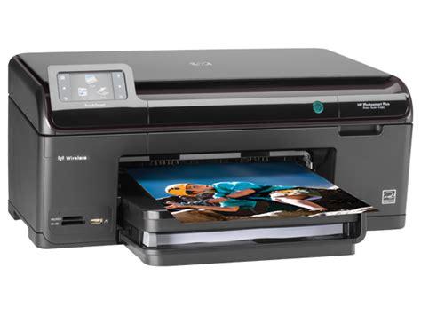 Hp One Plus One hp photosmart plus all in one printer b209a hp