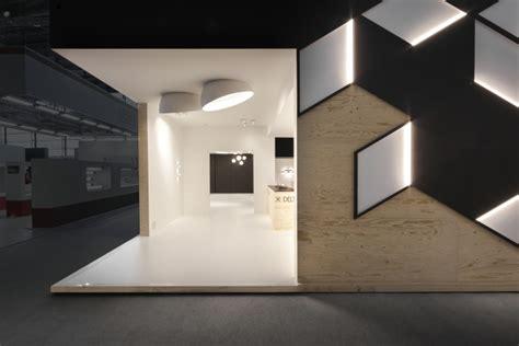 light building 2014 frankfurt delta light 187 retail