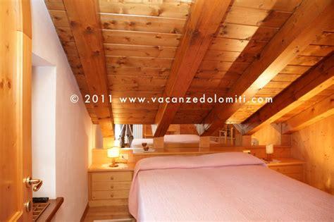 appartamenti a cortina d ezzo per vacanze vacanza in affitto a san vito di cadore cortina d