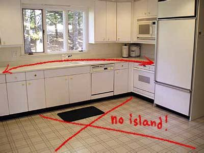 the worst kitchens the worst kitchen designs