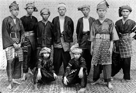 Sejarah Sumatera The History Of Sumatra By William Marsdenfrs minangkabau 3 legado