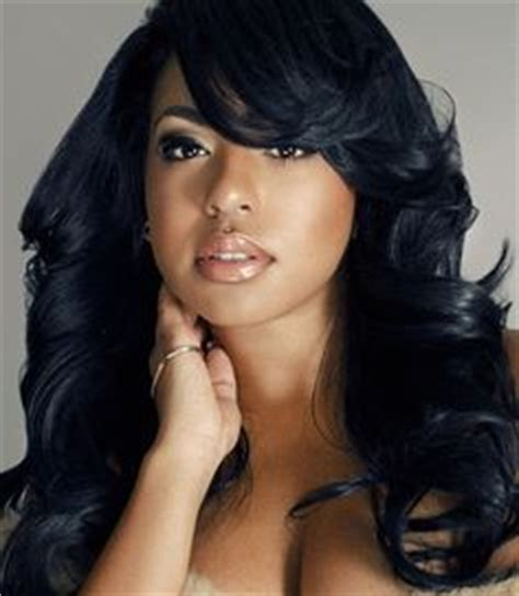 dominican haircuts for women 1000 images about dominican hairstyles and colors on