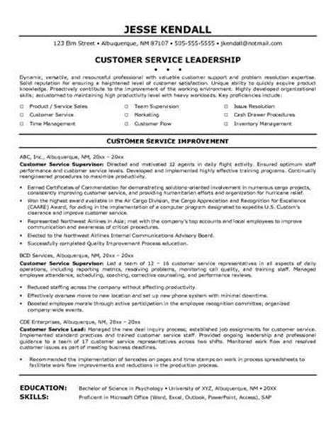 Resume With Salary History by Sle Resume With Salary History Source