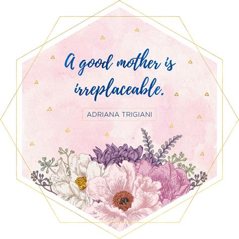 mothers day message 56 inspiring mother s day messages ftd
