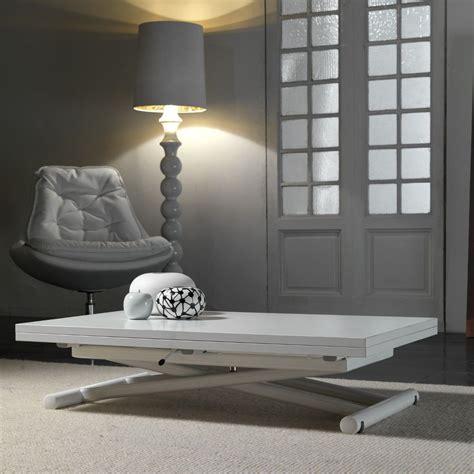 tavolino trasformabile in tavolo mind tavolino da salotto trasformabile in tavolo da pranzo