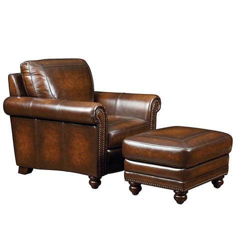 bassett hamilton recliner bassett 3959 12ls hamilton chair discount furniture at