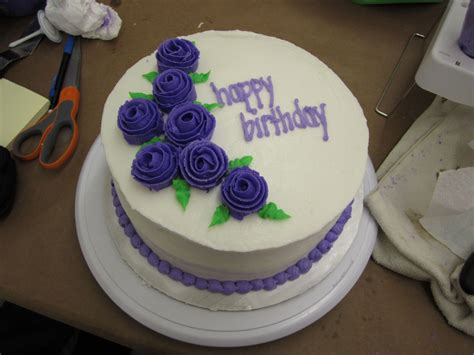 Cake Decorating by Cake Decorating