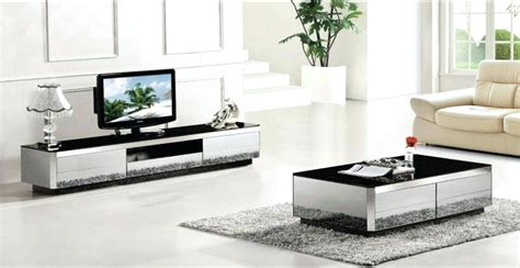 matching desk and tv stand matching coffee table and tv stand best home design 2018