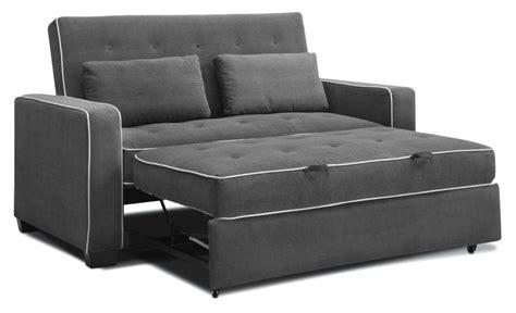 Sleeper Sofa Prices Best 25 Sleeper Sofas Ideas On Sleeper Sofa Prices