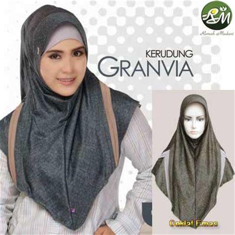 Rabbani Vios Size S restu jilbab