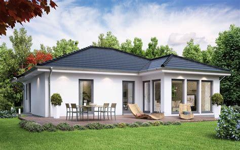 weber fertighaus bungalow weberhaus winkelbungalow weberhaus fertighaus
