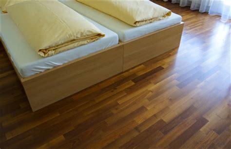 Laminat Versiegeln Hausmittel by Holzdielen Versiegeln Materialien Und Ausf 252 Hrung