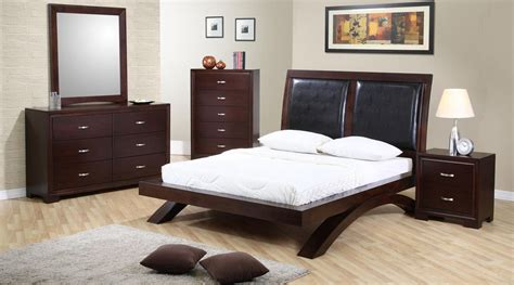 Ms Bedroom Furniture by Bedroom Furniture Tn Southaven Ms Great